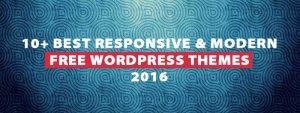 10+-Best-Responsive-&-Modern-Free-WordPress-Themes-2016