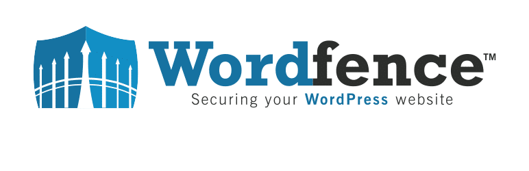 #6: Best Security Plugin – Wordfence Security