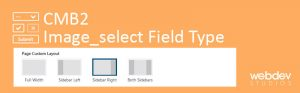 CMB2 Image select Field Type 300x93 - How To Create CMB2 Image_Select Field Type