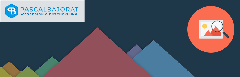 PB SEO Friendly Images - 10 Must Have Free WordPress Plugins 2017 - Part 2