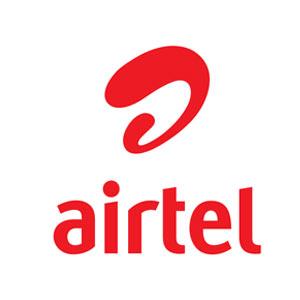 airtel log - GP, Banglalink, Robi, Airtel, Teletalk Emergency Balance