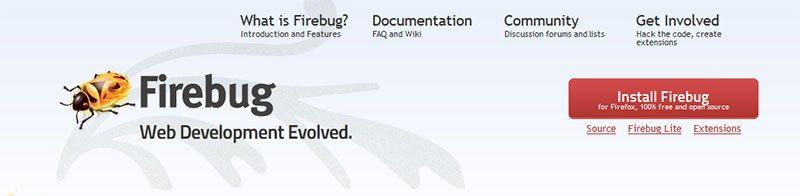 firefox web development tool - Must Have (or Try) Best Firefox Addons 2017