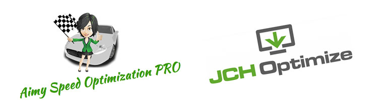 Joomla Speed optimization extensions - How to Speed Up Joomla To Improve Site Performance